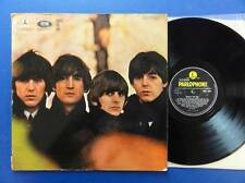 THE BEATLES FOR SALE parl 64 -4N-4N UK ORIG Y/B MONO Lp VG+