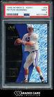 Hottest Peyton Manning Cards on eBay 12