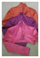 Abbigliamento e accessori rosa per damigelle