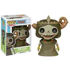 "Adventure Time Lich King 3,75 ""pop figure vinyl-Funko Neuf"