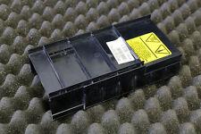 Hp Proliant Blade Bl460c G6 Memoria Ram De Plástico de flujo de aire Bafle cubierta 531223-001