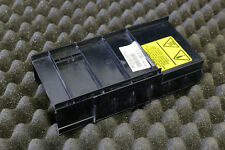 HP Proliant Blade BL460C G6 Memory RAM Plastic Airflow Baffle Cover 531223-001