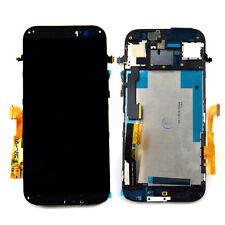 Schermo completa per HTC one M8 lcd completa touch digitalizzatore