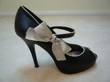 "New Look Women's Very High (greater than 4.5"") Special Occasion Heels"