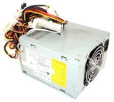 HP WorkStation XW8200 / XW4300 24Pin 460W Power Supply P/N 381840-001