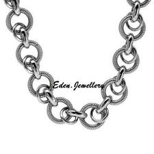 Superb Brand New Necklace Beautifully Designed in Stainless steel Super HEAVY