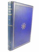 Seven Hundred Chess Problems   Baird   1902   First Edition