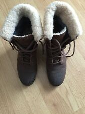 Uggs boots sz.8