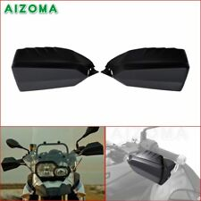 Motorcycle Hand Guard Protection Large For BMW F650GS K72, F700GS K70, F 800 GS