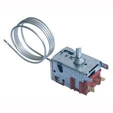 WESTINGHOUSE KELVINATOR ELECTROLUX FRIDGE THERMOSTAT 1409938 RM211M C220A, C225C