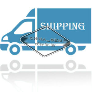 Extra Shipping Fee For PR/HI/AK/GU/VI & other US territories