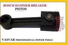 demolation hammer bosch gsh piston /gsh11e/gsh10c/gsh10e/