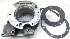 E4OD 4WD EXTENSION TAIL HOUSING TRANSMISSION OVERDRIVE F250 F350 E350 FORD 4X4