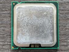 Intel Core 2 Quad CPU Q9650 3GHz, 12 MB Cache, 1333-MHz-FSB, LGA 775