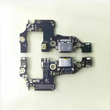 USB Charger Charging Port Connector Dock Flex Cable Plug PCB Board Fr Huawei P10