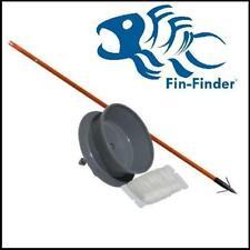 October Mountain Products 10283 Raider Bowfishing