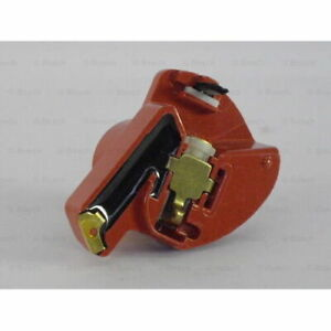 Distributor Rotor GB793 -Genuine Bosch