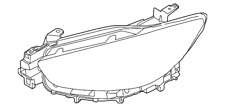 Genuine Mazda CX-5 Driver Side Composite Headlamp KJ01-51-041C