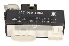MAXGEAR Steuergerät Elektrolüfter (Motorkühlung) für  VW SEAT 2573072