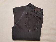 TRUE RELIGION - GENO / Relaxed Slim - W30L30 - 80 cm great men's jeans