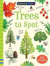 Bäume To Spot von Sam Smith