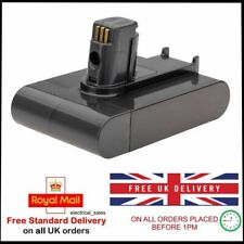 FITS DYSON DC31 DC34 DC35 ANIMAL BATTERY POWER PACK TYPE A 967863-03