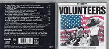 Volunteers di Jefferson Airplane CD