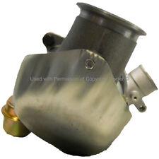 Turbocharger Quality-Built T2231