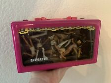 Spice Girls Dolls Minis with Box 1997