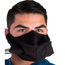 Face Mask for Flute or Piccolo players, use while playing! from Protec New