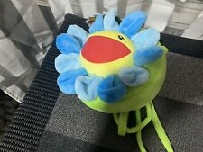Sunflower Handbag For Kids