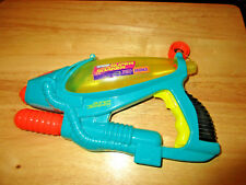 1999 Larami Super Soaker Air Pressure XP220