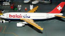 BALAIR/CTA A310-300 (HB-IPM), 1:400, Phoenix!