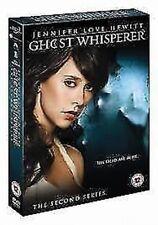 Ghost Whisperer Staffel 2 DVD Neue DVD (bua0082501)