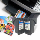 Universal PG-CL-513 CL513 PG512 PG 512 CL 513 Ink Cartridges For Canon GO