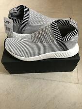 Adidas Herren Sneaker adidas NMD CS2 günstig kaufen   eBay