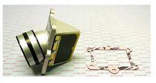 New Honda CR 250 99 1999 Boyesen Rad Block Valve Motocross Enduro CR250