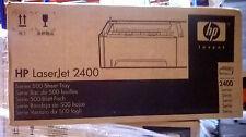 Q5963A HP DRAWER 500SHEET FOR LASERJET 2420/2430