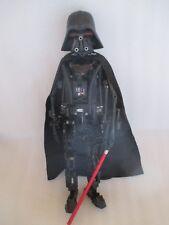 Lego 8010 Star Wars Dark Vador