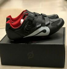 NIB Peloton Bike Cycling Shoes Unisex Size 44 Cleats NOT Included