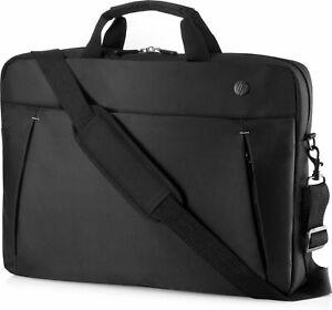 "HP GENUINE 17.3"" Inch Notebook Laptop Carry Bag Case Business Corporate 2UW02AA"