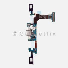 OEM USB Charger Charging Port Dock Keypad Flex Cable for Samsung Galaxy S7 G930V