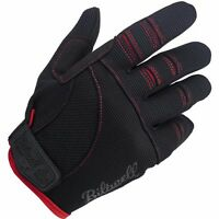 NEW ICON KONFLICT STREET STUNT GREEN MOTORCYCLE GLOVES ALL SIZES FASTEST SHIP
