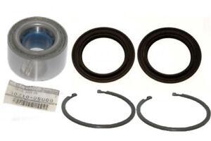 Genuine Front Wheel Bearing Kit Fits Nissan R32 GTR Skyline 40210-05U00