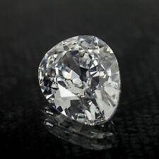2.72 Carat Loose D / VS1 Pear Shaped Diamond GIA Certified