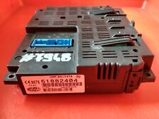 FIAT PUNTO EVO  Blue&Me Bluetooth module 51882404 - WARRANTY / FAST COURIER