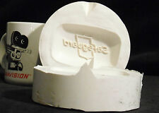 Vintage Advertising Safeguard Bar Soap Latex/Plaster Mold from APA Studios Prop