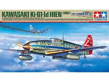 1/48 Tamiya Kawasaki Ki-61-Id Hien (Tony) #61115