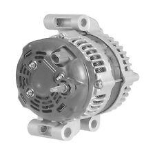 DENSO 210-0561 Remanufactured Alternator