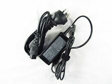 19V 1.75A 33W AC Power Adapter charger For Asus X201E EXA1206CH AD890326 + Cord